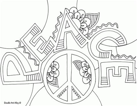 doodle alley all quotes coloring pages doodle alley all quotes coloring pages coloring
