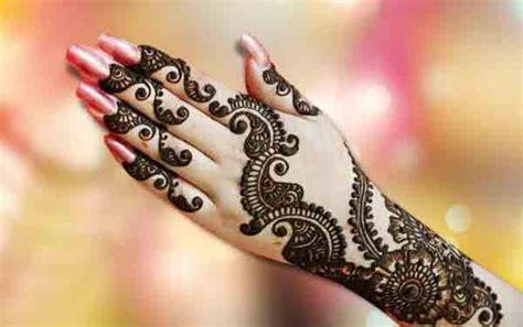 best pakistani mehndi designs for eid 32 ? FashionEven