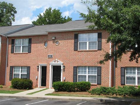 apartments phone number wildwood springs apartments apartments 1103 springdale rd rock hill sc united states