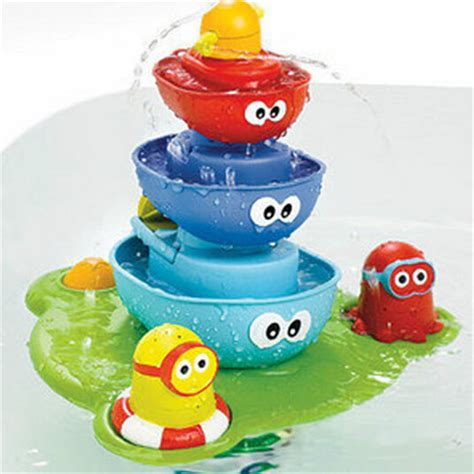 bathtub fountain toy popular duck supplies buy cheap duck supplies lots from china duck supplies suppliers