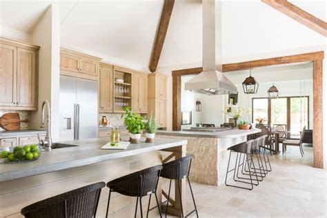 25 colorful kitchens hgtv 25 dreamy kitchens with neutral color palettes hgtv hgtv