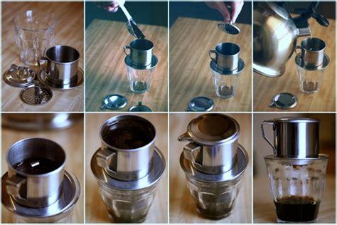 Adventures in Condensed Milk: How to Make Vietnamese Coffee and Vietnamese Yogurt   The Heavy