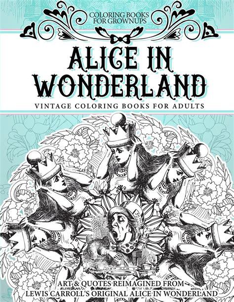 alice in wonderland book pages wesharepics alice in wonderland book www pixshark com images
