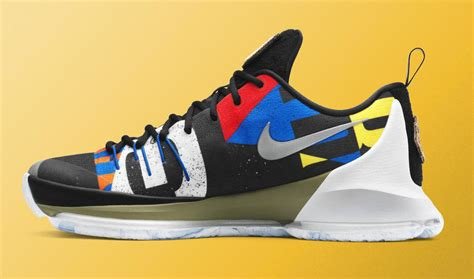 all kd shoes nike kd 8 all sneaker bar detroit