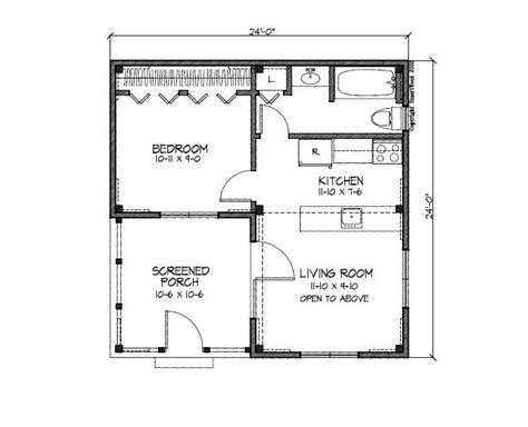 simple cabin floor plans timber frame cabin cabin plans pre designed floor plans woodhouse