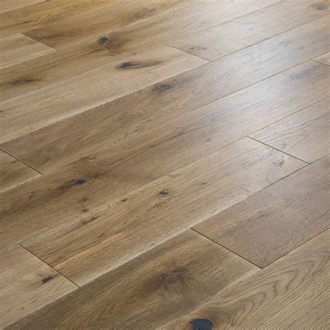 floor finishing install engineered wood flooring with