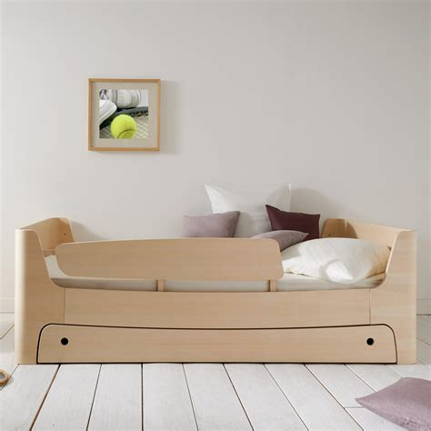 Bett Rausfallschutz Ikea by Ikea Jugendbett Mit Bettkasten Nazarm