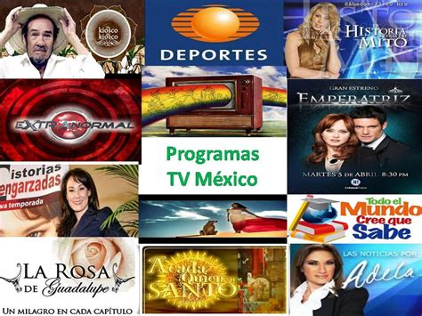 la 2 series y programas de televisi n rtve es a cinco videos de marco aurelio denegri refiri