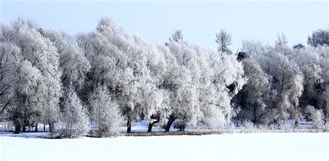 imagenes paisajes invierno paisajes bonitos de invierno paisajes de invierno