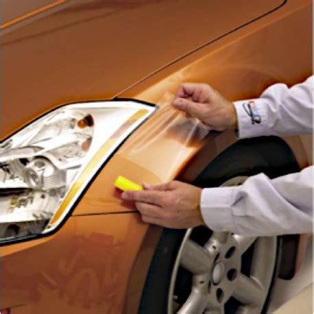 Pelindung Cat Mobil Terbaik 3m Paint Protection 60cm X 20m Pelindung Cat