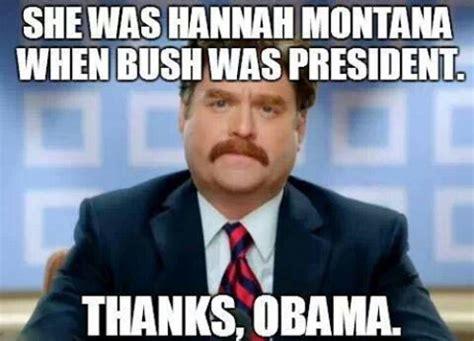 Know Your Meme Thanks Obama - thanks obama