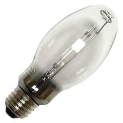 halco 108104 lu50 med high pressure sodium light bulb