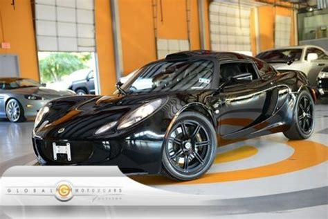 service and repair manuals 2008 lotus exige navigation system sell used 08 lotus exige s 240 coupe manual 6k 1 owner alpine sound nav rear camera alloys in