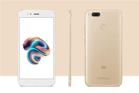 install lineage os 15 1 on xiaomi mi a1 android 8 1 oreo