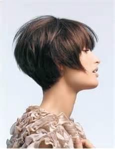 coupe de cheveux boule overstreet