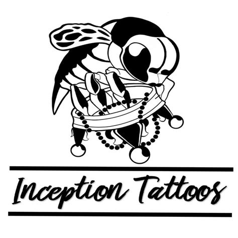 tattoo under 18 how to get a tattoo under 18 tattoo collections
