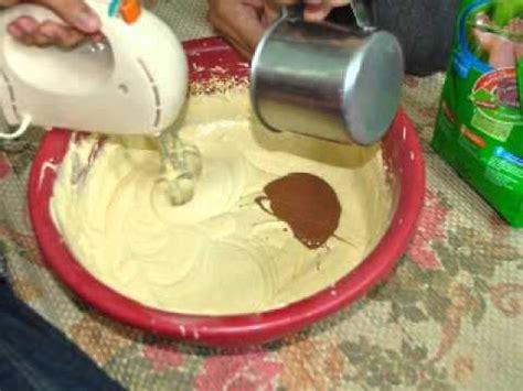 cara membuat gelatin youtube cara membuat kek idola youtube