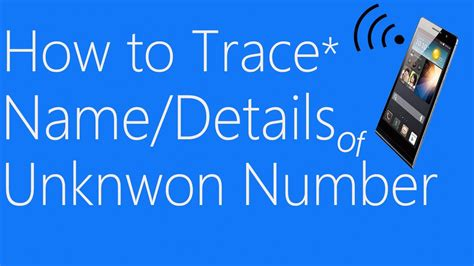 mobile number tracer how to find the percent by mass of acetic acid in vinegar