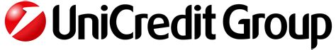 uni credit unicredit logos