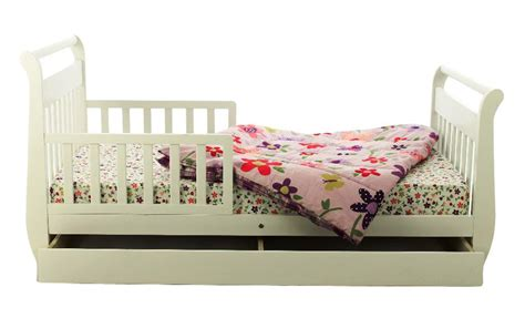 best ikea toddler bed home decor ikea