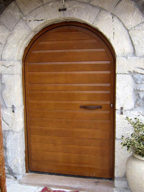 Doors: stunning wooden front doors Entry Doors With