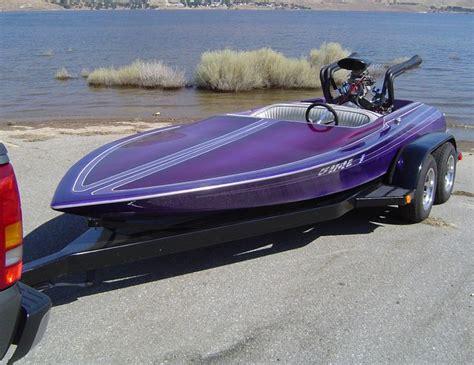 flat bottom boat jet ski motor 1000 ideas about flat bottom boats on pinterest boats