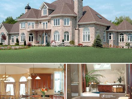 drummond homes drummond design house plans 3 bedroom house plans