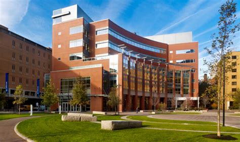Top Mba Programs In Philadelphia Area by Top 10 Colleges For An Degree In Philadelphia Pa