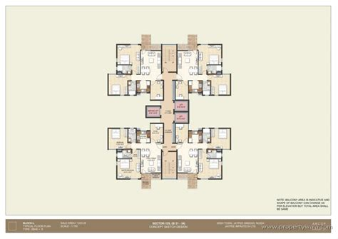 high rise apartment floor plans luxury high rise apartment floor plans house plans home designs