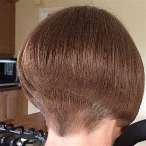 high back bob 656 best images about my style on pinterest inverted bob