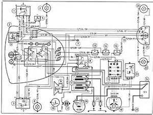 wiring diagram 1979 bmw r100 wiring get free image about wiring diagram