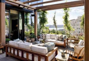 Tiny House Dining Table by Soho House Istanbul Apartments