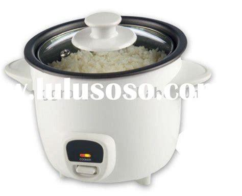 Rice Cooker Mini Malaysia mini rice cooker malaysia mini rice cooker malaysia