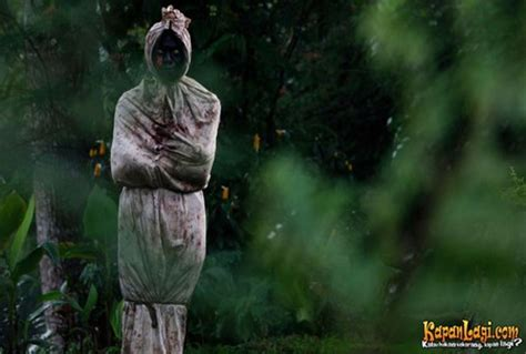 download film pocong vs kuntilanak mkv film pocong