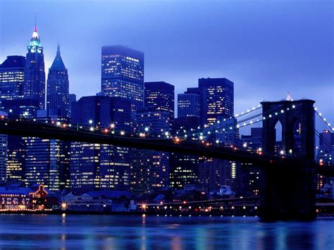 places in the united states part ii most beautiful united states places hd wallpapers elsoar