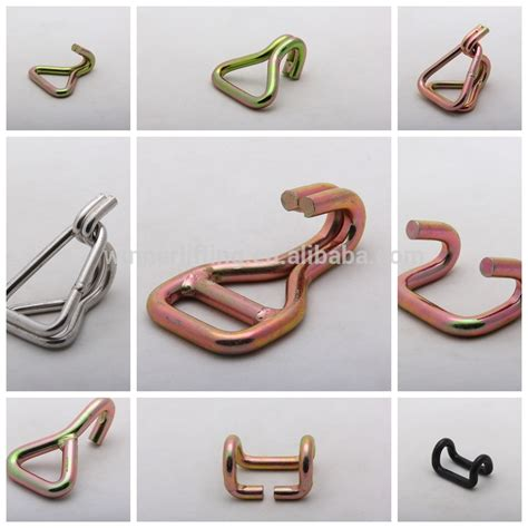 Small Decorative Cup Hooks by Small Profits But Turnover Brass Cup Hook Buy