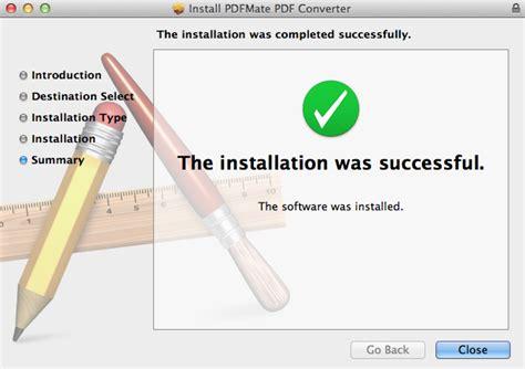 git daemon tutorial how to use pdfmate pdf converter mac version preparation