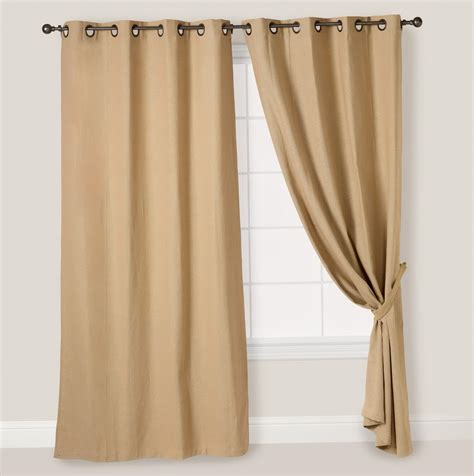 curtain standard lengths standard curtain lengths uk home design ideas