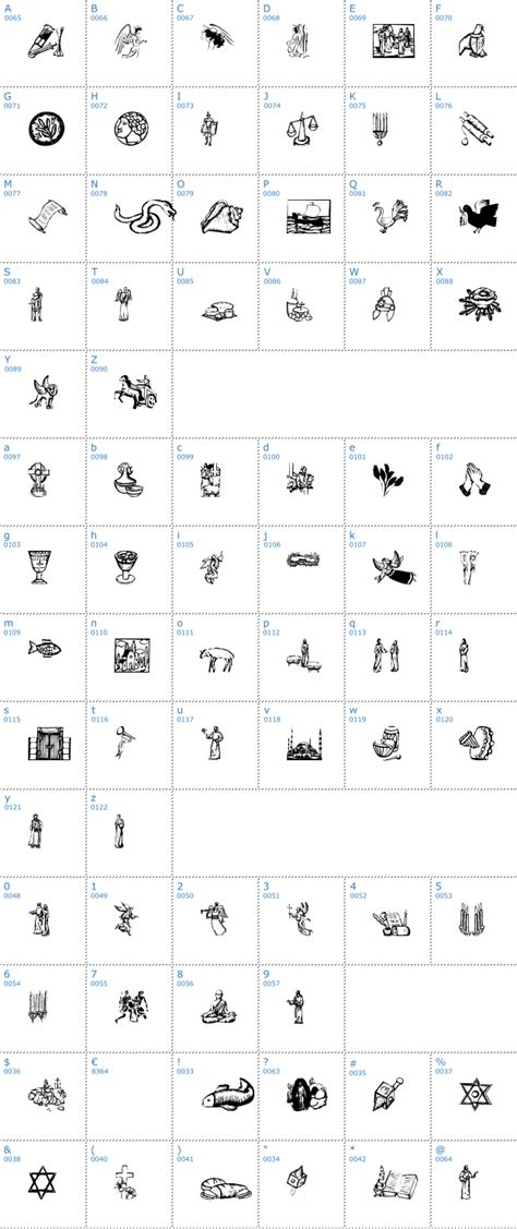 tattoo small symbols symbols for tattoos and their meanings www imgkid