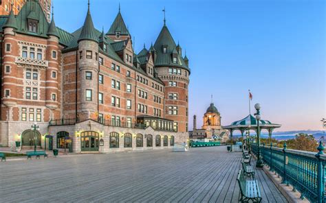 Styles Of Houses by Celebrating Quebec S 400th Birthday Travel Leisure