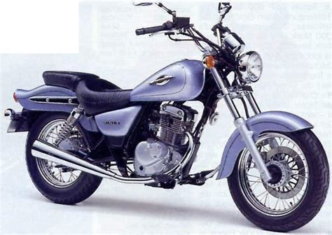 2000 Suzuki Gz250 Specs Suzuki Gz 250 Marauder