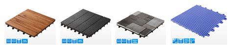 terrassenfliesen kaufen wpc terrassenfliesen klicksystem np34 hitoiro