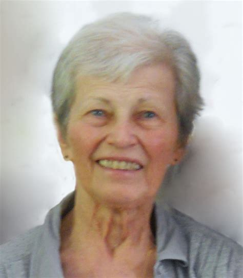 obituary for ruth helen kowalski huehns funeral home
