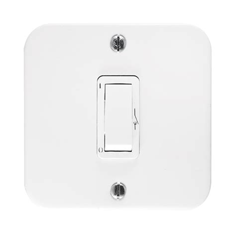 light switches sockets diy electrical supplier