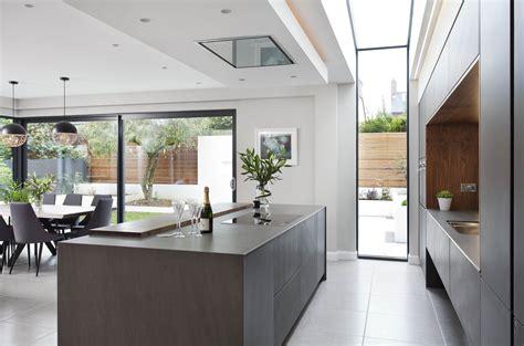 kitchen design belfast kitchens belfast bespoke kitchen design northern ireland