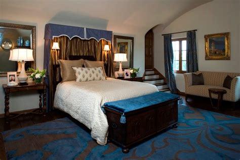 master bedroom in spanish master bedroom in spanish say