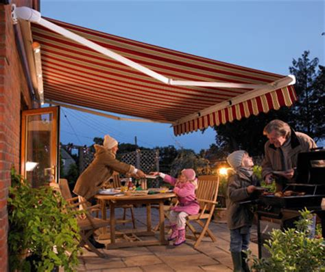 awnings ireland awnings patio awnings tailor made awnings with 3 year guarantee