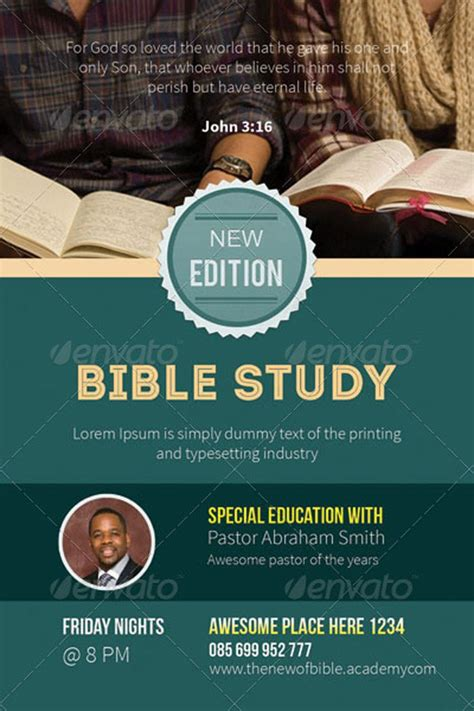 bible study flyer template free 276 best images about graphic design on newsletter templates chalkboard designs and