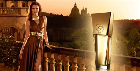Parfum Giordani Gold oriflame uk independent consulants giordani gold eau de