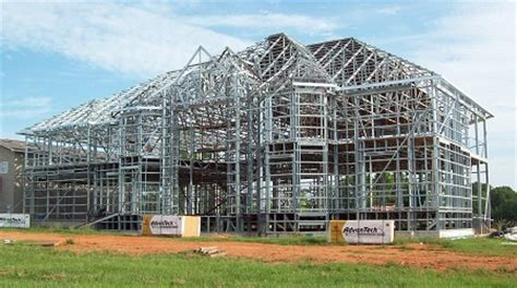 custom home building plans custom steel metal buildings custom house plans